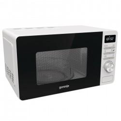 Microwave oven GORENJE MO20A4W