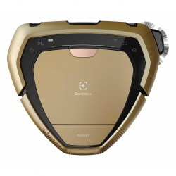 ELECTROLUX dulkių siurblys PI92-6DGM