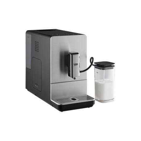 Coffee Making Machine BEKO CEG 5331 X