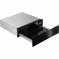 AEG pašildymo stalčius KDE911424B