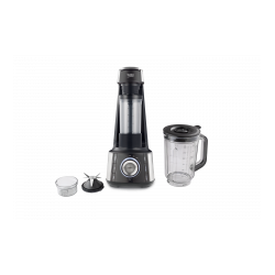 Vacuum Blender BEKO TBV8106BX