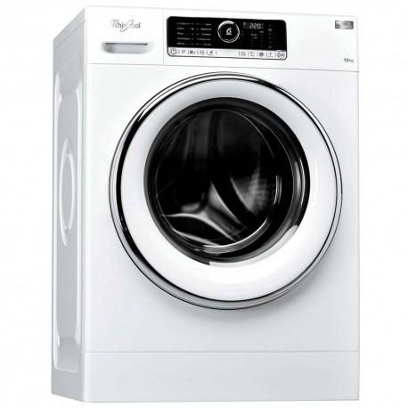 Whirlpool FSCR 90424
