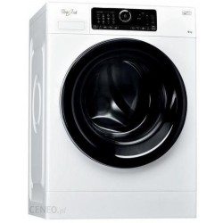 Whirlpool FSCR 90446