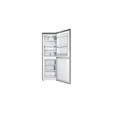 Šaldytuvas INDESIT LI70 FF1 X