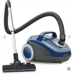 Vacuum Cleaner Gorenje VCEA22GLBU