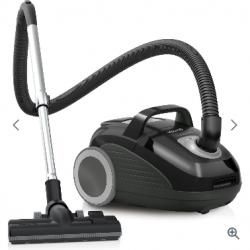 Vacuum Cleaner Gorenje VCEA28GLBK