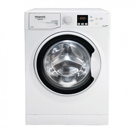 Hotpoint-Ariston RPF 843 EU