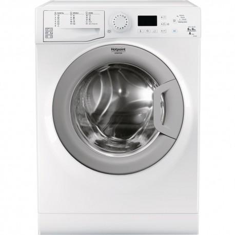 Hotpoint-Ariston FDG 8640 BS