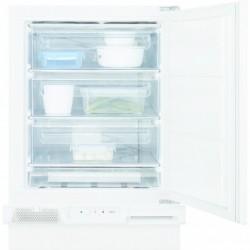 ELECTROLUX šaldytuvas LYB2AF82S