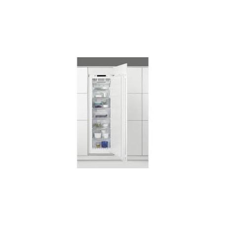 Electrolux EUC2245AOW