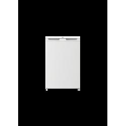Refrigerator BEKO TSE1423N