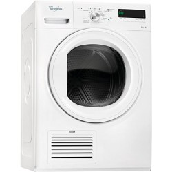 Whirlpool HDLX 80312