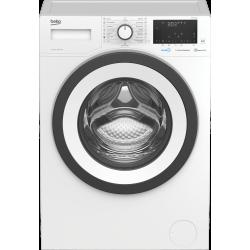 Washing machine BEKO WUE6532B0