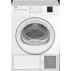 Dryer BEKO DS8452TA