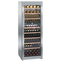 LIEBHERR WTes 5972 Šaldytuvas vynui