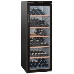 LIEBHERR WKb 4212 Šaldytuvas vynui