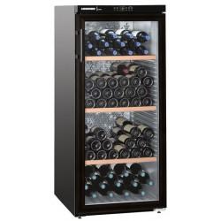 LIEBHERR WKb 3212 Šaldytuvas vynui