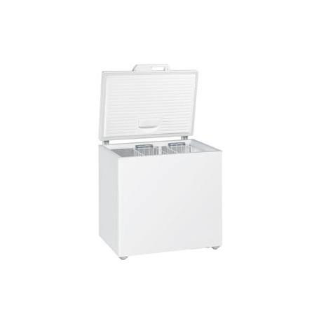 LIEBHERR GT 2632 Šaldymo dėžė