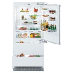 LIEBHERR ECBN 6156 -001 d Įm. šaldytuvas
