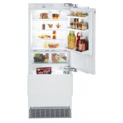 LIEBHERR ECBN 5066 -001 d Įm. šaldytuvas