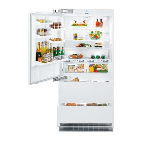 LIEBHERR ECBN 6156 -617 k Įm. šaldytuvas