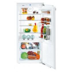 LIEBHERR IKB 2350 Įmont. šaldytuvas