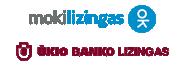 UBL lizingas
